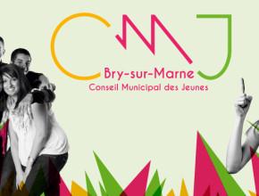 cmj-bry-sur-marne
