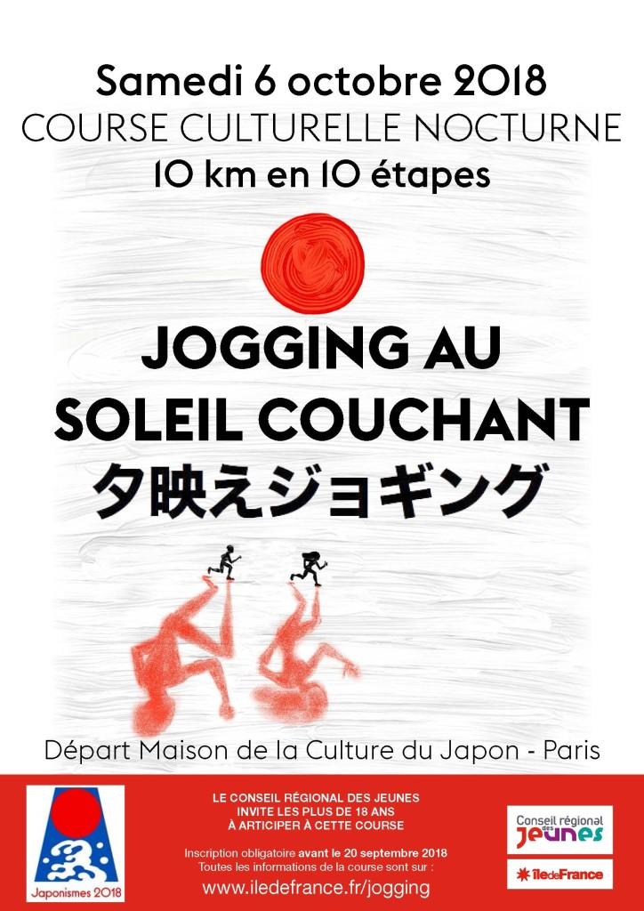 CRJ-idf-Jogging-soleil-couchant
