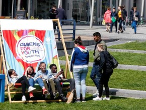 amiens-for-youth-acte1