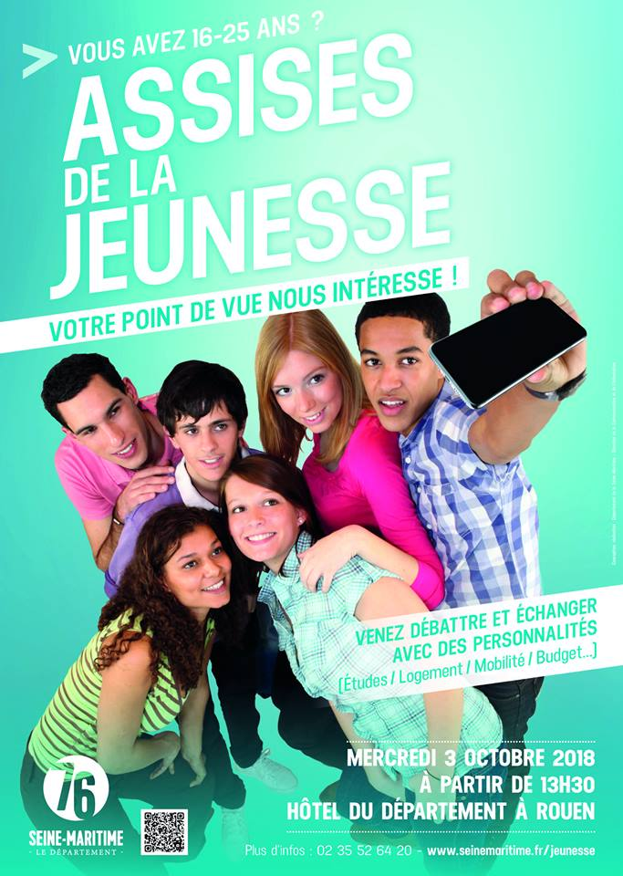 assises-jeunesse-seine-maritime