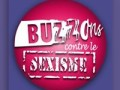 buzzons-contre-le-sexisme