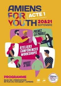 programme-afy-acte1