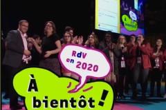 #congresanacej-rdv-2020 - 1