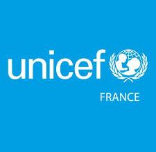 unicef-france