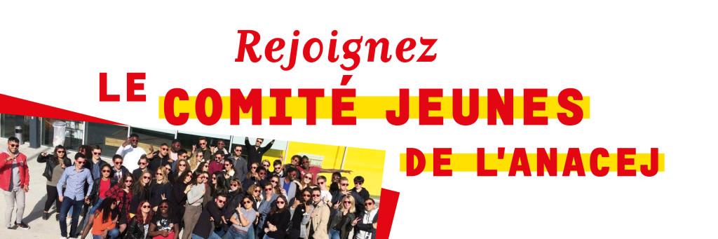 couv-renouvellement_ComJ19