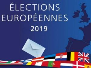 elections_europeennes_2019-ee223