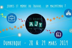 ajt-dunkerque-28-29_03_19