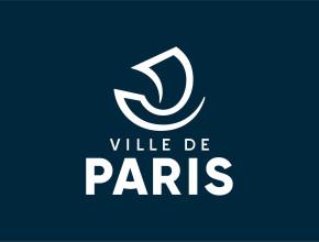 Logo Paris