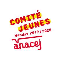 logos_Comite19_20