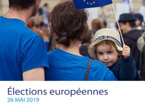 voting_EU_FBpost_FR